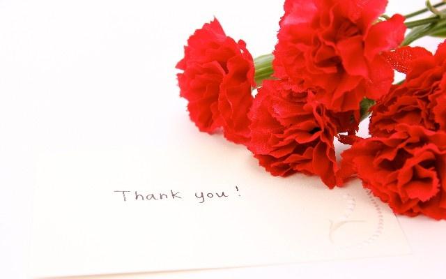 母の日プレゼントを中学生が贈る時のおすすめ♪手作りや手紙もOK!