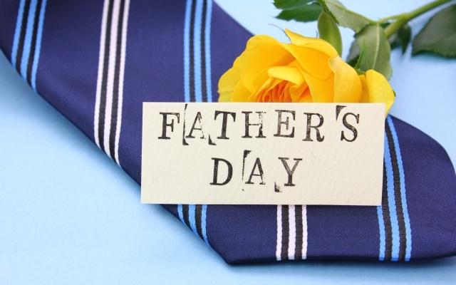 父の日のプレゼントでお父さんがもらって嬉しい欲しい物ランキング!
