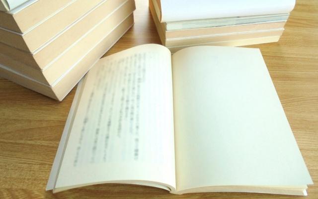 読書感想文の書き方に悩む中学生へ!構成や書き出し・本選びのコツ!