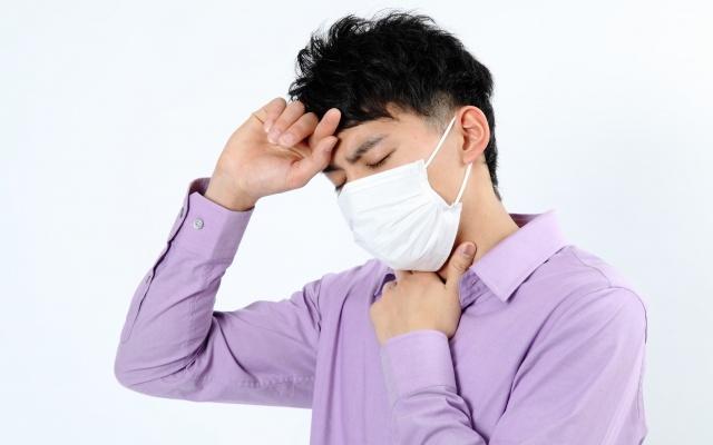 風邪を自分で治したいけど時間がないとき1日でなんとかするコツ