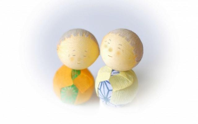 敬老の日のプレゼントは手作りで!子どもでも簡単にできるアイデア集