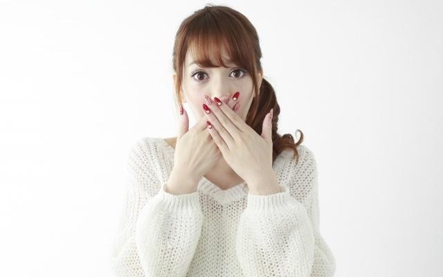 口内炎を即効治す方法はこれ♪原因を知って予防もしよう!