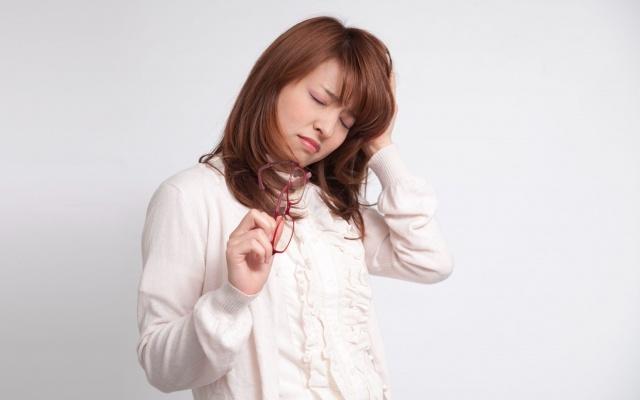 台風で頭痛がする原因は低気圧?すぐ対処できる解消法と予防はコレ!