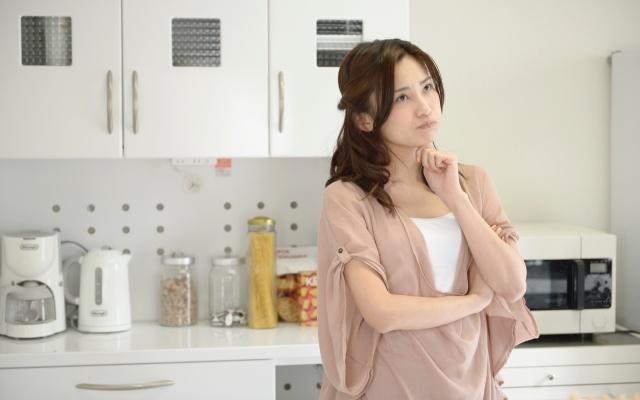 共働きママの家事効率化はアイデア次第で劇的アップ!おすすめ5選♪