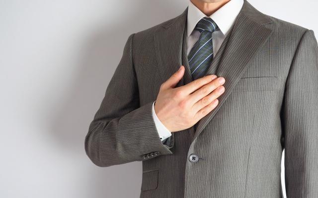 スーツの衣替えの時期はいつ?新入社員必見です!