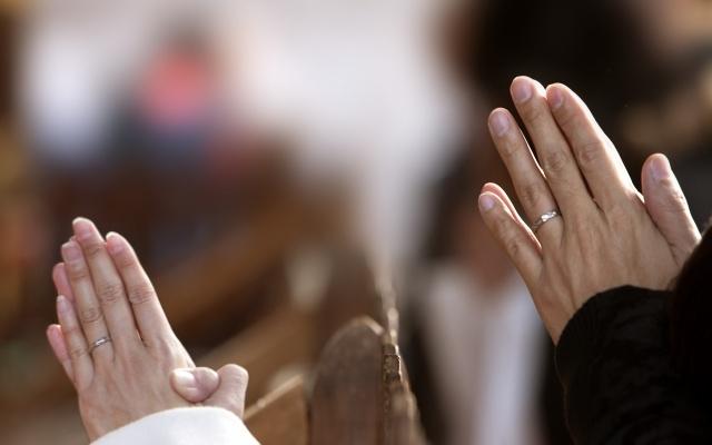 初詣の神社派寺派どっちが正しい?参拝に違いとかはある?