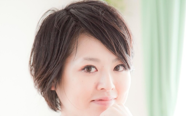 成人式にショートヘアだからって振袖を諦めない!髪飾りで華やかに♪