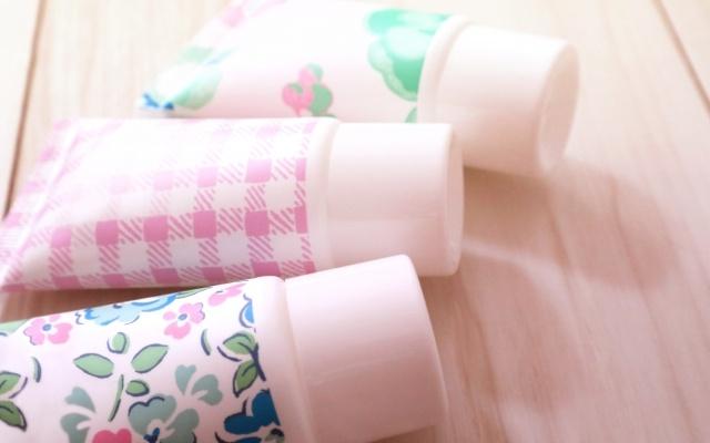 花粉症による肌荒れは乾燥も引き起こすって知ってます?対策が必須です