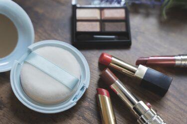 化粧品は開封後の保存方法次第で劣化が違う!アイテム別でご紹介♪