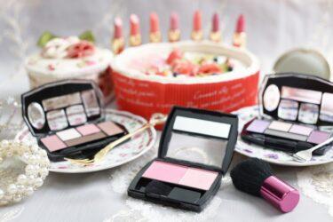 化粧品の使用期限って未開封ならどれくらい?書いてなくても期限あり